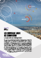 AGAM : Regards 62 | Lieux d'innovation